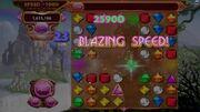 78000 screenshots 2012-11-25 00004