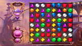 Bejeweled 3 Zen Mode Level 16