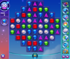 List of Bejeweled Stars levels | Bejeweled Wiki | FANDOM powered by