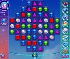 List of Bejeweled Stars levels | Bejeweled Wiki | FANDOM