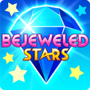 Bejeweled Stars 2 Square Icon
