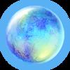 Moonstone 2x