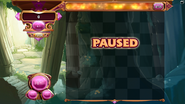 Bejeweled 3 PC Lightning Mode Paused