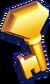 Emoji Key