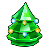ChristmasTree 2x