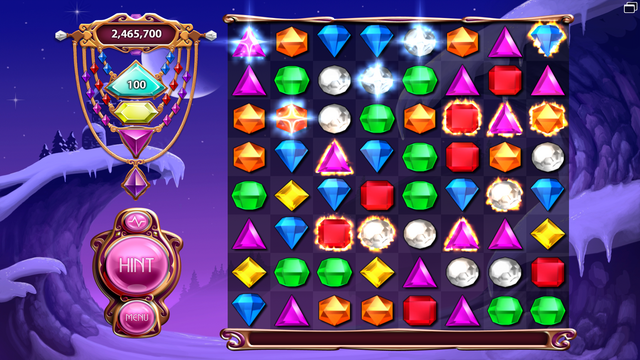 File:Bejeweled 3 Zen Mode Level 100.png