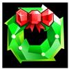 Wreath 2x