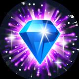 Bejeweled 3 Bejeweler