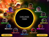 Bejeweled Twist CHALLENGE ALL PLANETS UNLOCKED