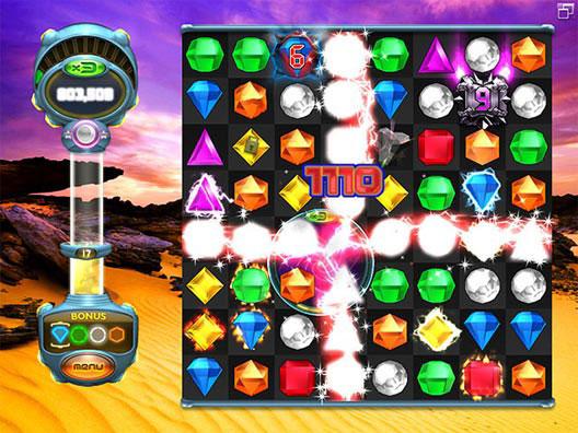 File:Bejeweled Twist TYPES OF GEMS GAMEPLAY.jpg