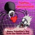 Valentines 2012.jpg