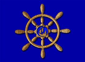Beldin flag