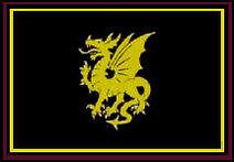 Impdragon flag