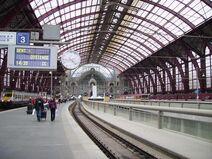 Antwerp-Station-0