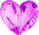 Pink-Heart-Gem