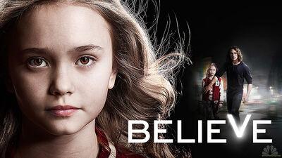 Believe-Wiki Titlecard-placeholder 01