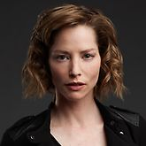 Believe-Wiki Sienna-Guillory Moore 01
