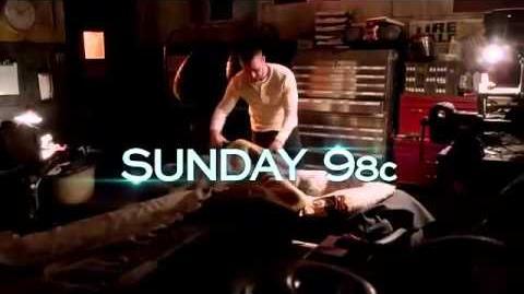 "Believe 1x08 ""Together"" Promo Season 1 Episode 08"