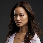 Believe-Wiki Jamie-Chung Channing 01