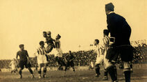Spanish Cup final 1928