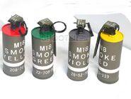 TMC-M18-Smoke-Greande