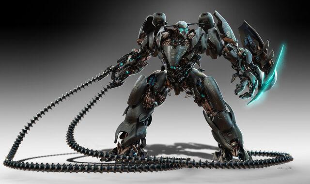File:Sci-fi-Art-Josh-Nizzi-Robot-Design.jpg