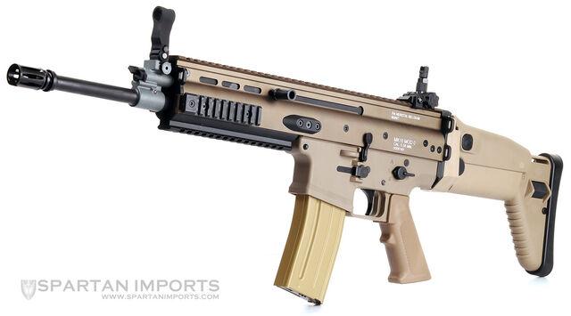 File:VFC FN SCAR L MK 4e94c2747b46b.jpg