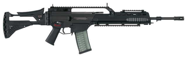 File:G36A11 re.png