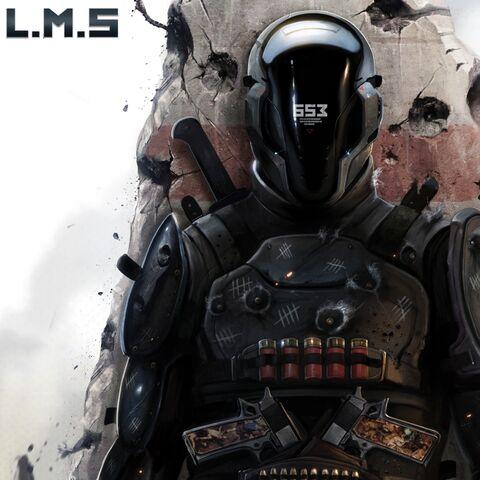 File:LMS 2.jpg