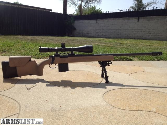 File:392500 01 remington 700 308 sniper rifle 640.jpg