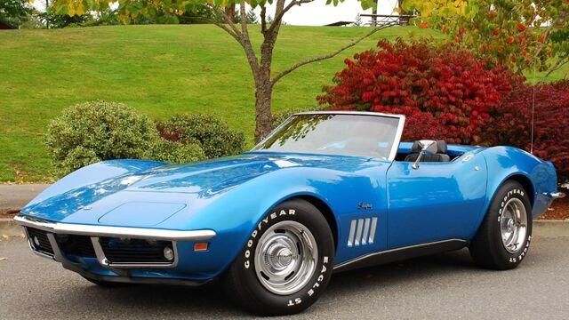 File:Chevrolet-corvette-stingray-1969-8.jpg