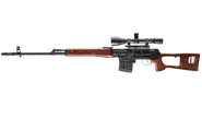 190-dragunov-svdm-2013-2d-png-Sun-Aug-25-14-04-12