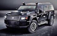 137983 Top 10 des vehicules pour affronter la fin du monde