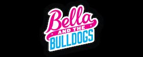 Show-logo-bella-and-bulldogs-ios