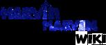 MarvinMarvinWiki