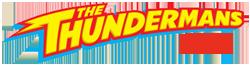 ThundermansWiki