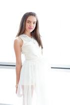Sophie Delarosa