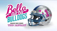 Bellaandthebulldogs