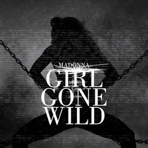 Girl gone wild song