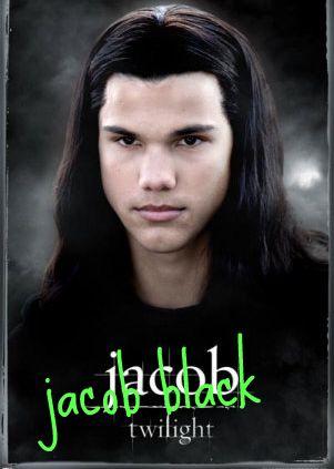 File:Jacob black.jpg
