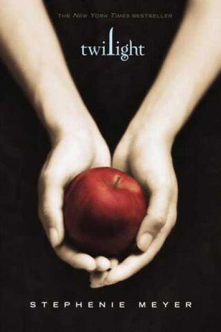 File:Twilight book cover.jpg