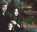 Bella Swan- Cullen Wiki