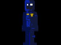 BlueyFromTheCosmos