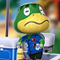 Kapp'n's Seaside Shack icon