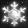 Special-snowflake-raffle