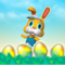 Zipper's Eggstreme and Eggcellent Eggs icon 2016
