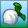 White-turnip