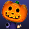 Jack's Spooky Shack icon 2015