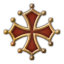 File:Cathar.png
