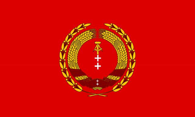 File:Gdansk flag.png